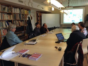 first-project-meeting-stockholm--primera-reunin-de-proyecto-estocolmo-6-7-march-2014_15729752150_o