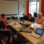 first-project-meeting-stockholm--primera-reunin-de-proyecto-estocolmo-6-7-march-2014_15730762167_o