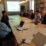 first-project-meeting-stockholm--primera-reunin-de-proyecto-estocolmo-6-7-march-2014_15731042019_o