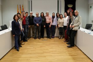 second-project-meeting--segunda-reunin-de-proyecto-barcelona-26-27-november-2014_15729194430_o